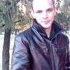 Денис, 21, г.Бендеры