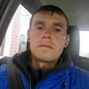 Николай, 34, г.Старый Оскол