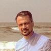 Михаил, 43, г.Стокгольм