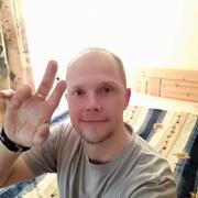 Vladimir 40 Нарва