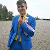 Віктор Mikolayovich, 24, г.Житомир