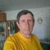 ВИКТОР КУЛАКОВ, 66, г.Артем