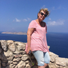 Наталия, 42, г.Киев