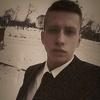 Володимир Марунчак, 18, г.Львов