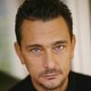 goran, 42, г.Вена