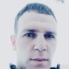 Араз, 23, г.Москва