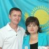 Фларид, 43, г.Астана