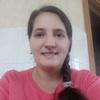 Наталья, 37, г.Ивацевичи