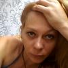 Александра, 32, г.Лучегорск