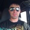 Daniel, 35, г.Черкесск