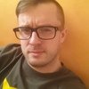 Максим, 20, г.Гдыня