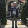 Олег, 51, г.Черноморск