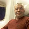 Dmitrij, 39, г.Балашов
