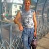 Вячеслав, 31, г.Таловая