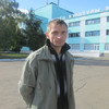 Виталий Бакрев, 40, Переяслав-Хмельницький