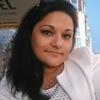 Сабина, 35, г.Тверь