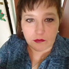 Ольга, 46, г.Нягань