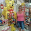 ирина, 53, г.Кослан