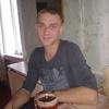 Виталя, 29, г.Воронеж