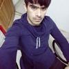 Табиб, 25, г.Нижневартовск
