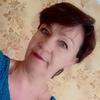 Галина, 58, г.Крымск