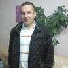 вячеслав, 42, г.Бердск