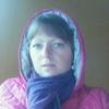 Виктория, 34, г.Чернигов