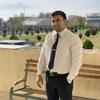 Muhammad, 24, г.Душанбе