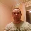 ярослав, 40, г.Николаев