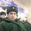 Руслан Рамазанов, 24, г.Калининград