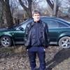 Виктор Мазнев, 49, г.Брянск