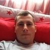 Юрий, 37, г.Житомир