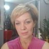 Елена, 47, г.Алматы (Алма-Ата)