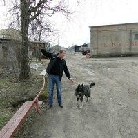 ДЕНИС, 51 год, Водолей, Санкт-Петербург