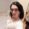 Светлана Сергеевна, 25, г.Ростов-на-Дону