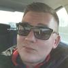 Дмитрий, 29, г.Darmstadt