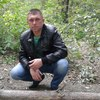Сергей, 38, Житомир