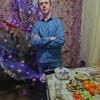 Алексей, 35, г.Ахтырка