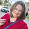 Мария, 29, г.Шадринск
