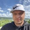 Aleksey, 41, Vorkuta