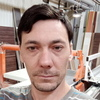 Anton, 35, г.Самара