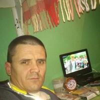 Сергей, 42 года, Близнецы, Нижний Новгород