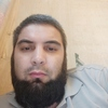 Умар, 35, г.Санкт-Петербург