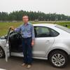 Александр, 60, г.Челябинск