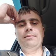 Андрей 33 Павлово
