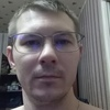 Василий, 35, г.Нижний Новгород