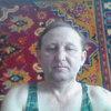 Дитрий, 47, г.Капчагай
