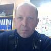 сергей, 54, г.Актобе (Актюбинск)