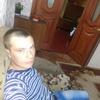 саня, 28, г.Черкассы