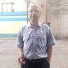 Виталий, 42, г.Слоним